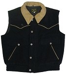 Wyoming Traders Nevada Vest
